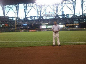 safeco_field