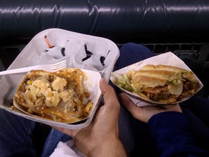 safeco_field_food