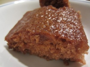 apple_cider_cake