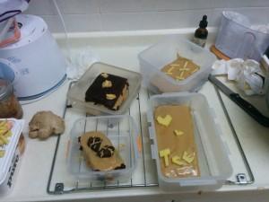 Ginger_espresso_cake