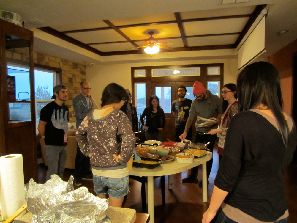 staring_at_table_sm