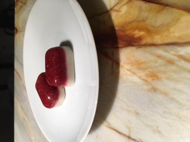 Jam Bites